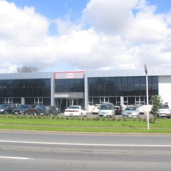 Henkel-New-Zealand-Auckland